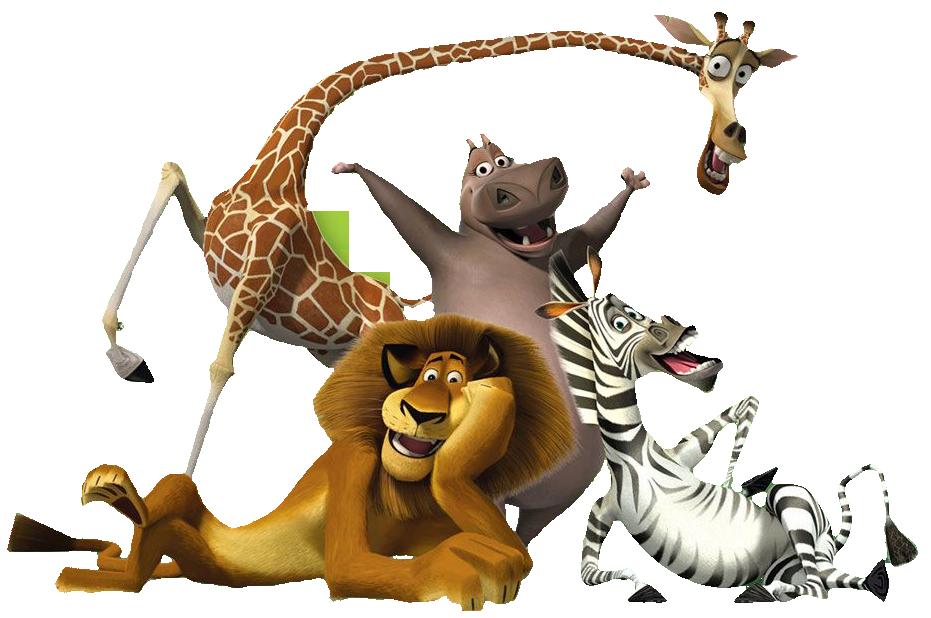 Картинки по запросу Мадагаскар