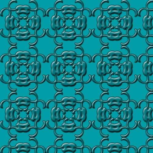 Как сделать из картинки узор для фотошопа — Visit ...: http://visit-petersburg.com/?p=1853